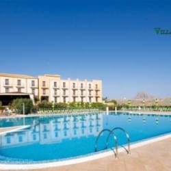 Villa Zina Park